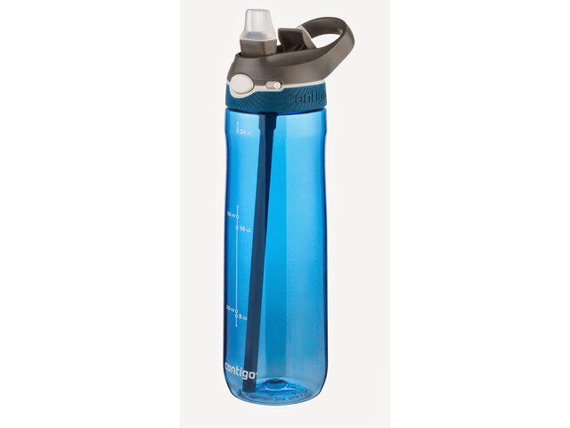 Contigo Ashland Bottle 600ml monaco